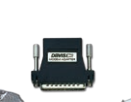 Davis 6533 Адаптер для телефонного модема метеостанции (Davis Instruments)