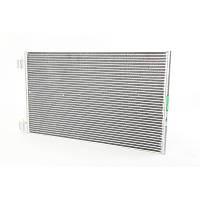 Радиатор кондиционера 1.5dCi/1.6i Renault Kangoo 2 NRF 35902