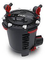Фильтр внешний, Fluval FX6, 2130 л/ч.