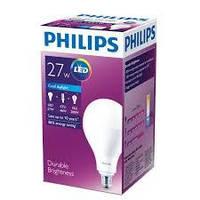LEDBulb 27-200W E27 6500K 230V A110 APR Philips светодиодная