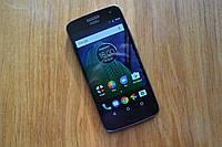 Motorola Moto G5 Plus (5rd gen) XT1687 32Gb Gray Оригинал!