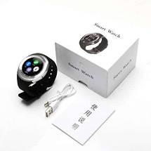 Умные часы Smart Watch Y1 с SIM картой, фото 3