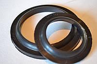 Грязесъемник резиновый 1-90 ГОСТ 24811-81