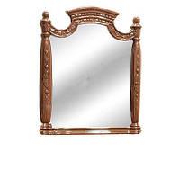 Зеркало Жасмин  (Світ меблів) 940х90х1060мм