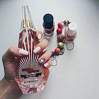 Сладкий женский парфюм Givenchy Ange ou Demon Le Secret Elixir EDP 100 мл