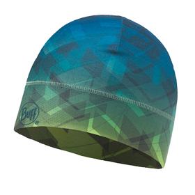 Шапка BUFF THERMONET HAT arrowhead multi