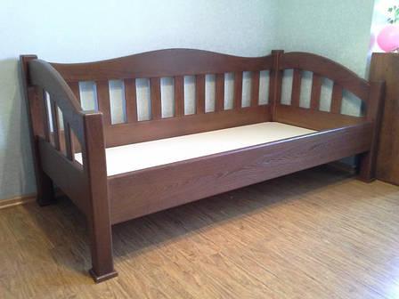 Кровать детская Американка 2-3, фото 2