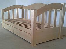 Кровать детская Американка 2-3, фото 3