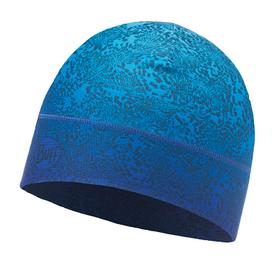 Шапка BUFF THERMONET HAT backwater blue