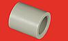 Патрубок 20 FV-PLAST