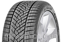 Зимние шины 235/65/17 GoodYear UltraGrip Performance SUV G1 104H