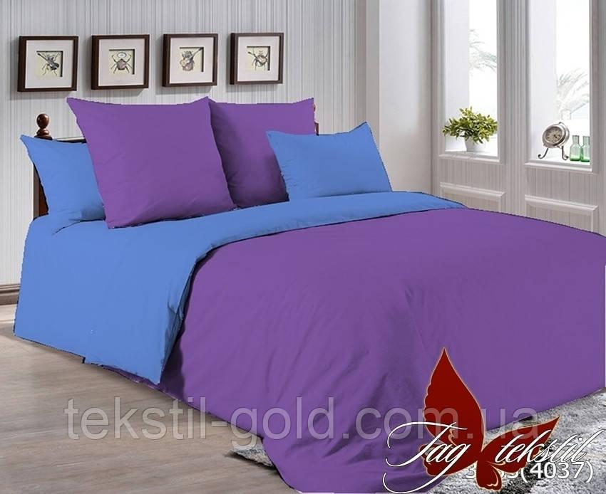 ТМ TAG Комплект постельного белья P-3633(4037)