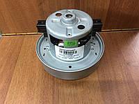 Двигатель для пылесоса VCM-HD1800W(VC07W98X), фото 1