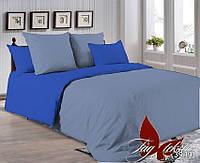 ТМ TAG Комплект постельного белья P-3917(3949)