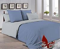 ТМ TAG Комплект постельного белья P-3917(4101)