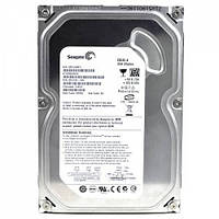 HDD SATA  250GB Seagate DB35.4 7200rpm 8MB (ST3250310CS) гар 12 мес