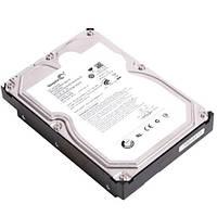 HDD SATA  320GB Seagate 5900rpm 8MB (ST3320310CS) гар. 12 мес.