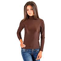 Гольф свитер женский,свитера женские,купить свитер женский,свитера женские 2017