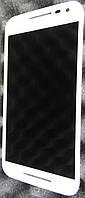 Дисплей Moto G (3rd gen) XT1550
