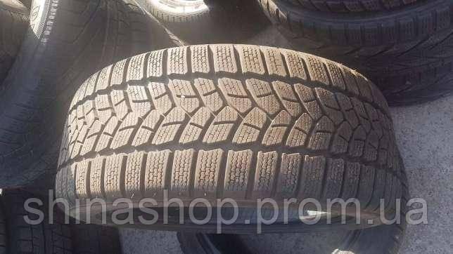Зимние шины 225/45R17 Firestone WinterHawk 3 б/у