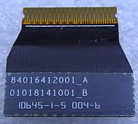 Шлейф FPC Moto G (3rd gen) XT1550
