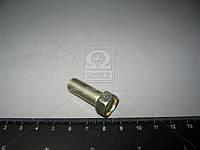 Болт ГАЗ вала карданного Газель,Волга б/гайки (М10х1х25) (покупн. ГАЗ) 201518-П29