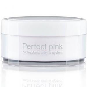 Базовый акрил розово-прозрачный Kodi Professional Perfect Pink Powder 22 г.
