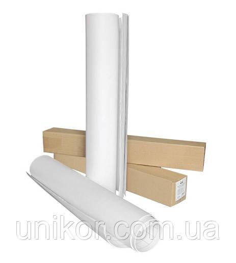 Блокнот для флипчартов 64 х 90 см., 20 листов. AXENT