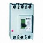 Автоматический выключатель ВА 5135 400А