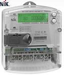 Базовые сведения об активной и реактивной электроэнергии (мощности)