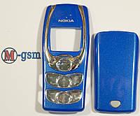Корпус для мобильного телефона Nokia 2300