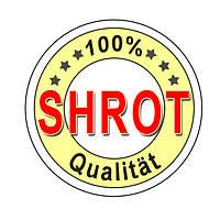 Интернет-магазин Shrot.com.ua
