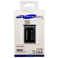 Аккумулятор Samsung AB553446BU 1000 mAh C5212 AAA класс