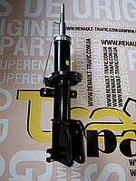 Амортизатор передний Renault Trafic 01->14 Renault Франция 7701066476