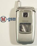 Корпус для мобильного телефона Nokia 6101