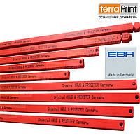 Марзаны для EBA 4305/4315/4350