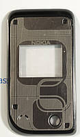 Корпус для мобильного телефона Nokia 7270