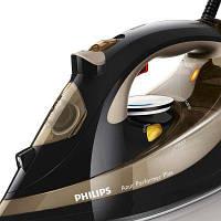 Утюг Philips Azur Performer Plus GC4527/00