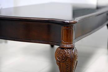 """Журнальный столик """"Франсуаза"""", фото 2"""