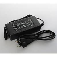 Зарядное устройство A7-10-CHARGER (1шт) к электротрансп. A7-10/BT-TW06/BT-TW19, 42V, 1,5A