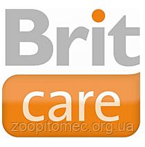 Brit Care Брит Каре сухой корм для собак всех пород и возрастов