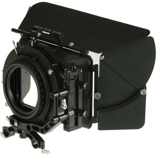 Компендиум Movcam Mattebox MM5 (MOV-301-0205) - zaDeshevo.com.ua в Киеве