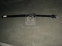 Вал карданный Газель 3302,3221,2705 с опорой нов.обр.  3302-2200010-10