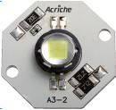 Acriche LED AW3221-01 Холодно-белый 240 Lm