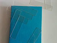 ПВХ листовой прозрачный 1 мм (1220*2440)