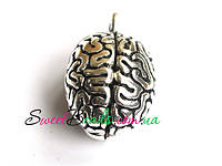 Подвеска Мозг человека