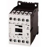 Контактор DILM 12-10 230V