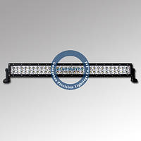 LED Прожектор PL-Bar-Series D2-180W(31.5 Inch) (11700Lm) 9-32v IP67