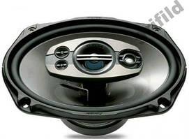 Автомобильная акустика колонки Pioneer TS-6993 460W