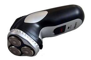 Мужская электробритва c триммером Prnice Shave BSK III SK8900  ( бритва Принс Шейв 8900 )